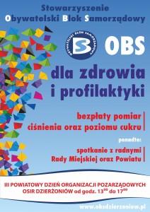 Plakat_OBS_dla_zdrowia_i_profilaktyki-1