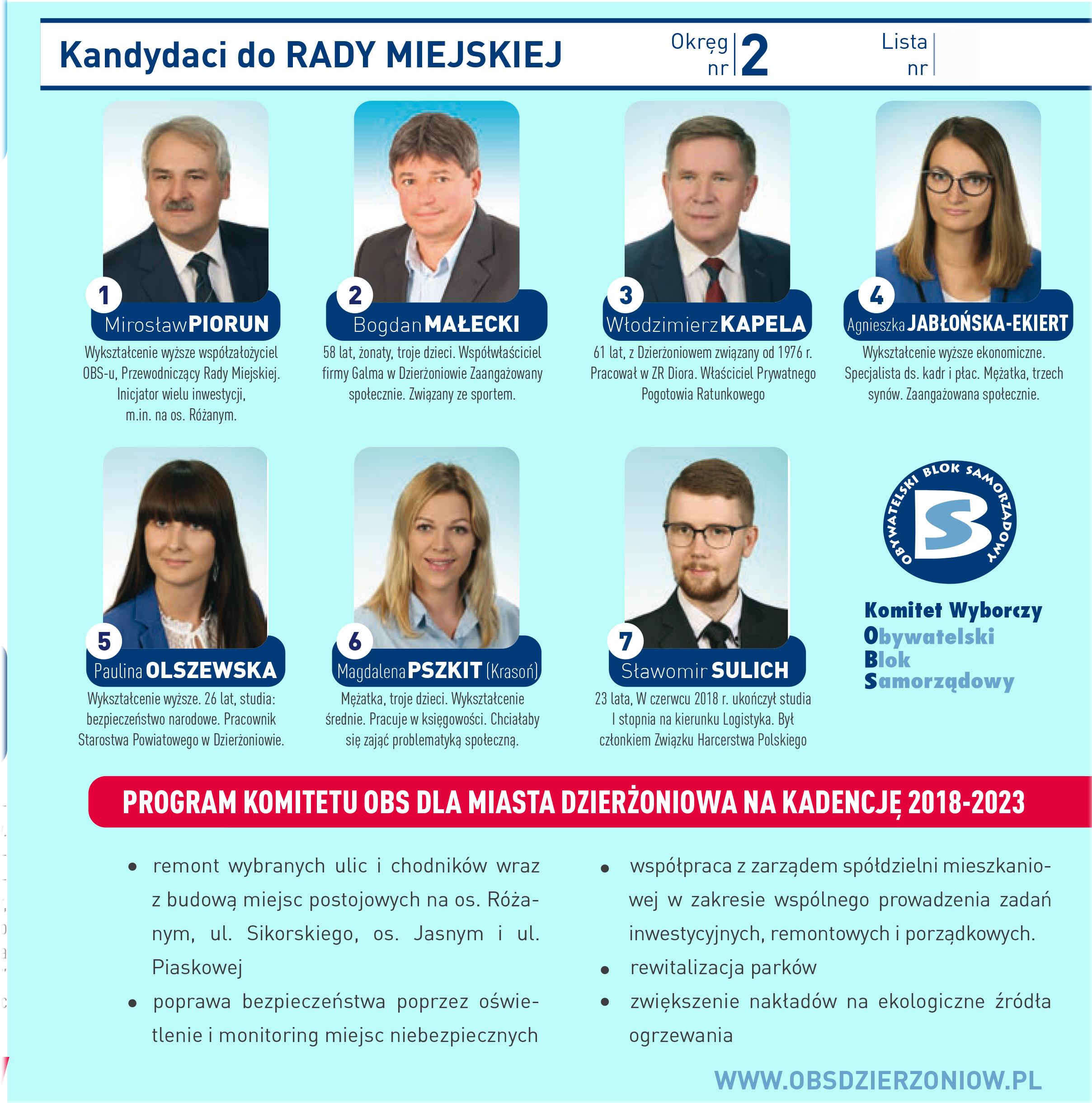 okr2f