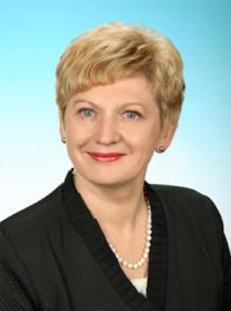 wanostrowska
