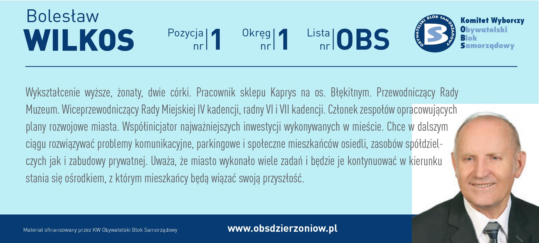 OBS Dzierżoniów ulotka DL Wilkos kopia