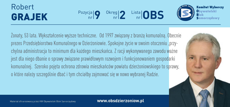 OBS Dzierżoniów ulotka DL powiat Grajek kopia