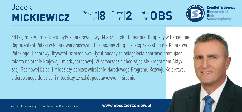 OBS Dzierżoniów ulotka DL powiat Mickiewicz kopia