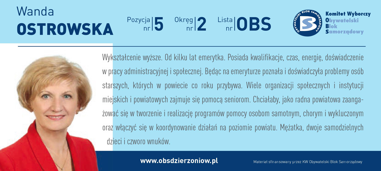 OBS Dzierżoniów ulotka DL powiat Ostrowska kopia