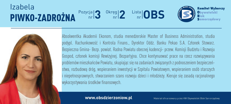OBS Dzierżoniów ulotka DL powiat Piwko-zadrożna kopia
