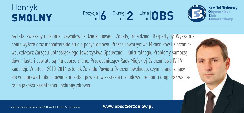OBS Dzierżoniów ulotka DL powiat Smolny kopia