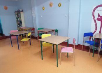 stoly-krzesla-pediatria-4-350x250